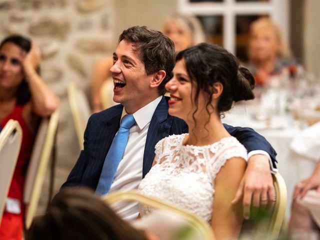 Le mariage de Galina et Antoine à Romans-sur-Isère, Drôme 109