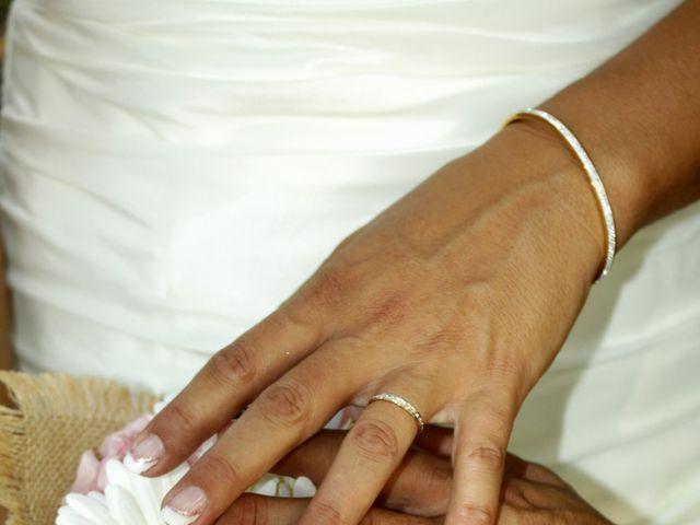 Le mariage de Anthony et Nadine à Uchaud, Gard 78
