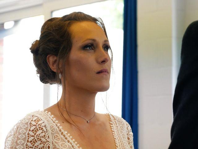 Le mariage de Élodie et Benoît à Lille, Nord 9