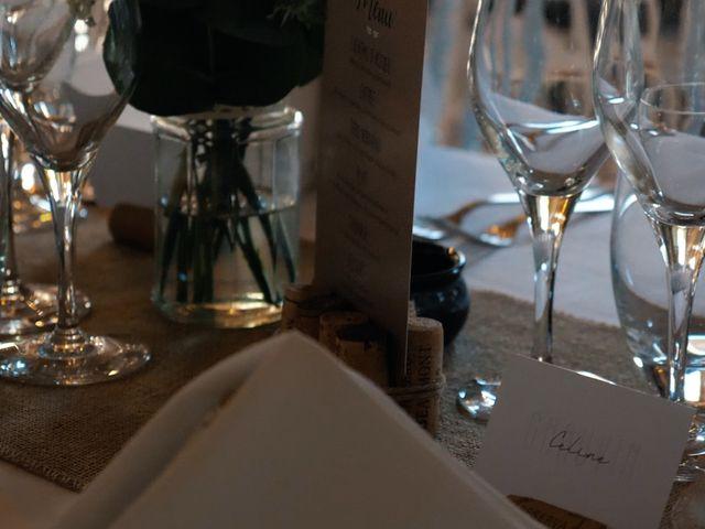 Le mariage de Élodie et Benoît à Lille, Nord 11