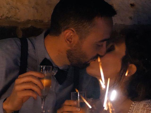 Le mariage de Élodie et Benoît à Lille, Nord 26