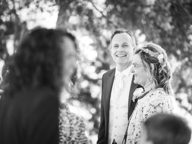 Le mariage de Jean Pierre et Nathalie à Genève, Genève 10