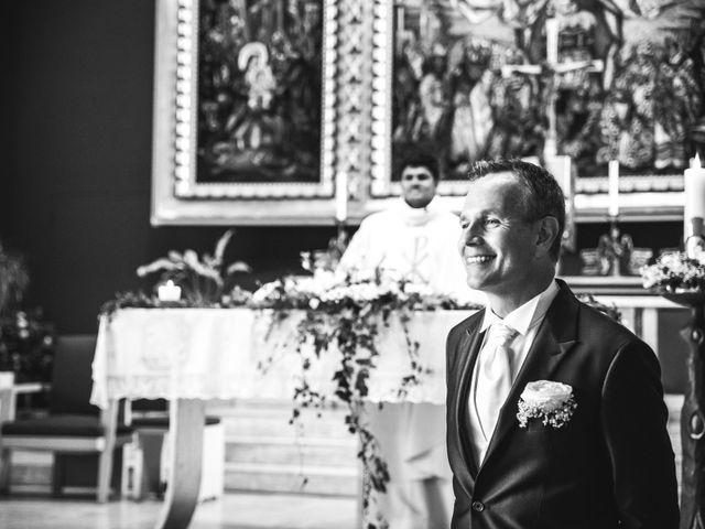 Le mariage de Jean Pierre et Nathalie à Genève, Genève 13