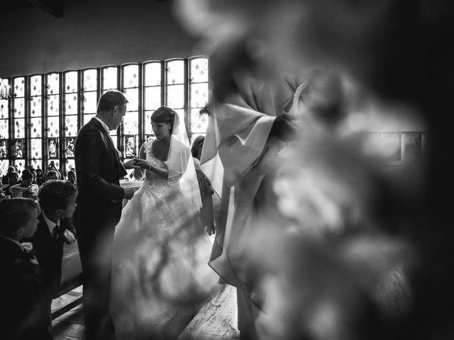 Le mariage de Jean Pierre et Nathalie à Genève, Genève 14