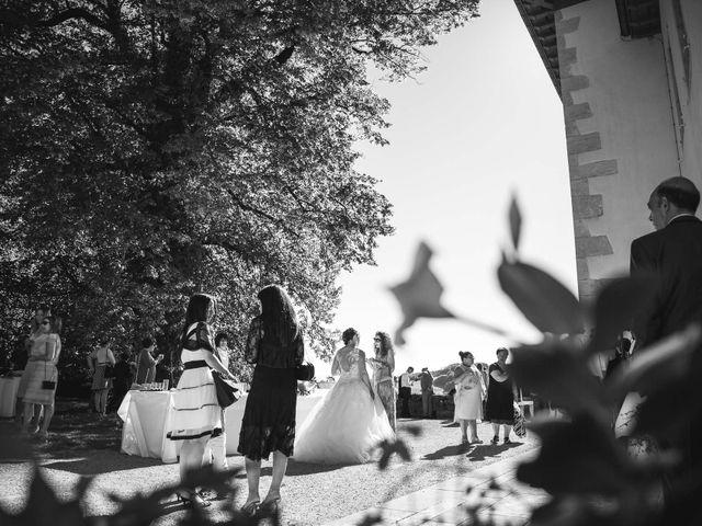 Le mariage de Jean Pierre et Nathalie à Genève, Genève 19