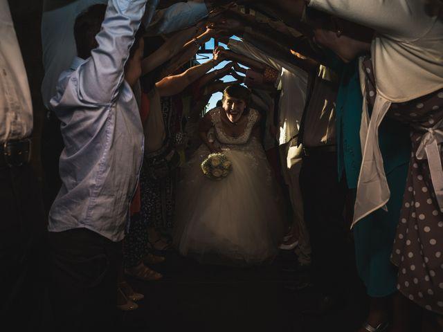 Le mariage de Jean Pierre et Nathalie à Genève, Genève 24