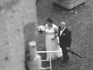 Le mariage de Cindy et Benoit 2