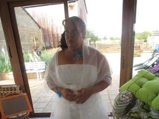 Le mariage de Laetitia et Emmanuel 2