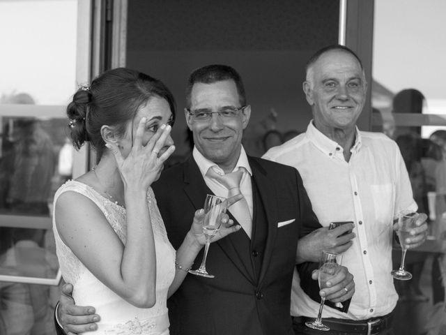 Le mariage de Patrick et Estelle à Duttlenheim, Bas Rhin 31