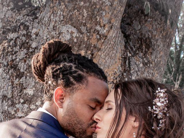 Le mariage de Dimitri et Vanessa à Chaumont, Haute-Marne 65
