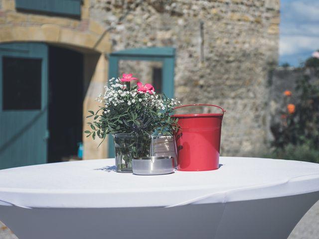 Le mariage de Raphaël et Candela à Ogenne-Camptort, Pyrénées-Atlantiques 7