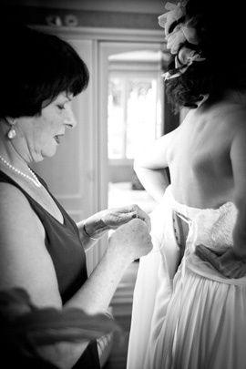 Le mariage de Xavier et Barbara à Riaillé, Loire Atlantique 25