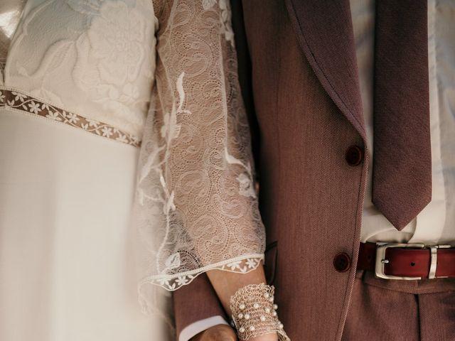 Le mariage de Julien et Celia à Taradeau, Var 33