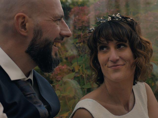 Le mariage de Alain et Sandrine à Mons-en-Barœul, Nord 18