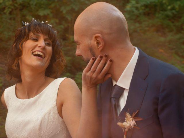 Le mariage de Alain et Sandrine à Mons-en-Barœul, Nord 27
