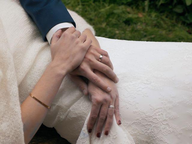 Le mariage de Alain et Sandrine à Mons-en-Barœul, Nord 29