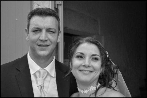 Le mariage de Guillaume et Audrey à Laugnac, Lot-et-Garonne 16