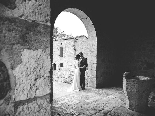 Le mariage de Vivien et Aurore à Agen, Lot-et-Garonne 1