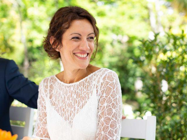 Le mariage de Gilles et Céline à Mont-de-Marsan, Landes 32