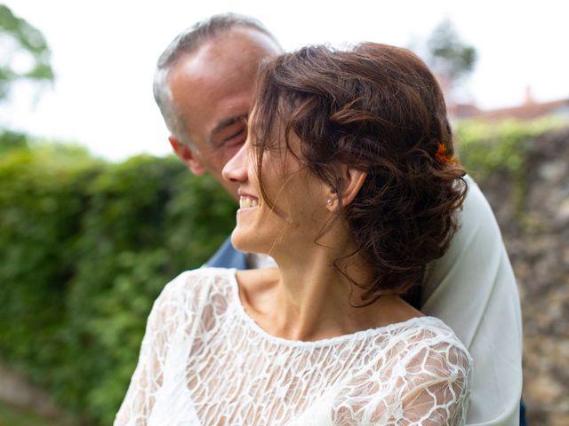 Le mariage de Gilles et Céline à Mont-de-Marsan, Landes 51