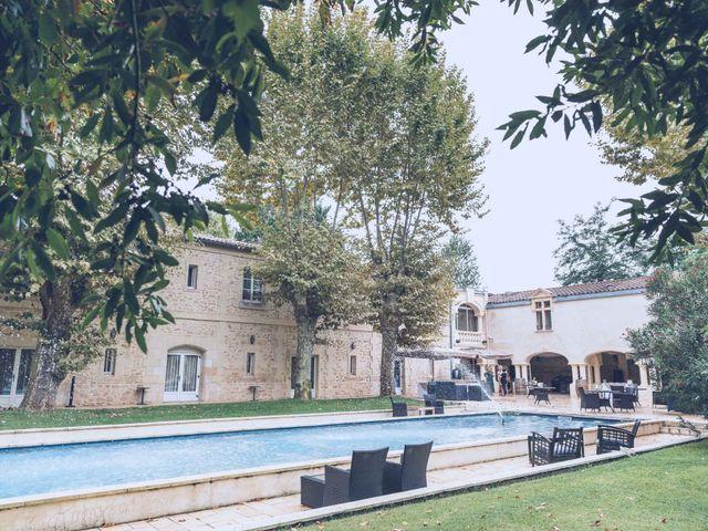 Le mariage de Arnaud et Ludovic à Lormont, Gironde 24