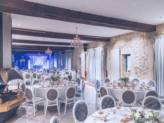 Le mariage de Arnaud et Ludovic à Lormont, Gironde 25