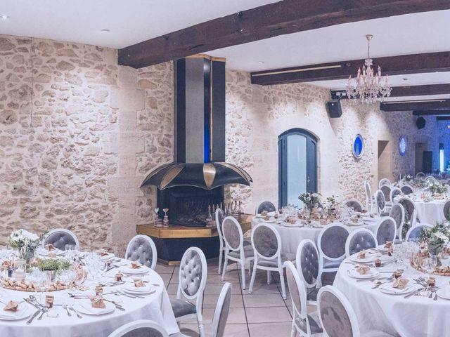 Le mariage de Arnaud et Ludovic à Lormont, Gironde 26