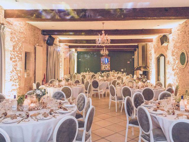 Le mariage de Arnaud et Ludovic à Lormont, Gironde 33