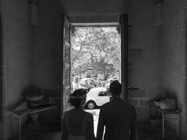 Le mariage de Jean-Baptiste et Charlène à Roanne, Loire 19