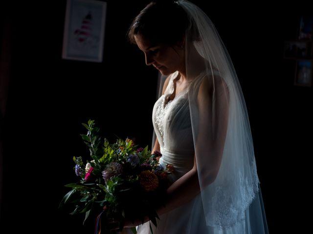 Le mariage de Romain et Diane à Arbus, Pyrénées-Atlantiques 22