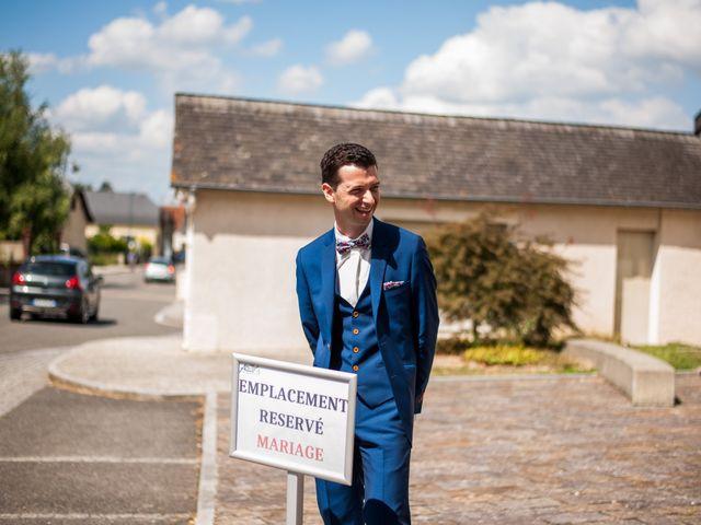 Le mariage de Romain et Diane à Arbus, Pyrénées-Atlantiques 29