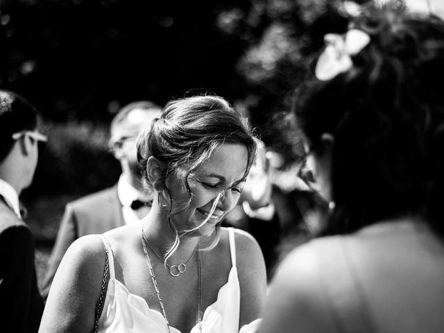 Le mariage de Romain et Diane à Arbus, Pyrénées-Atlantiques 31