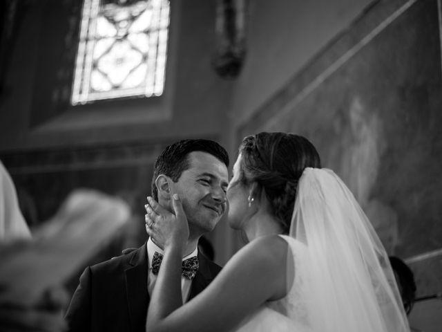 Le mariage de Romain et Diane à Arbus, Pyrénées-Atlantiques 39