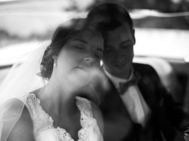 Le mariage de Romain et Diane à Arbus, Pyrénées-Atlantiques 48