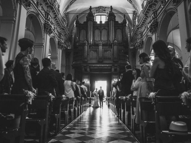 Le mariage de Mickaël et Aurore à Nice, Alpes-Maritimes 6