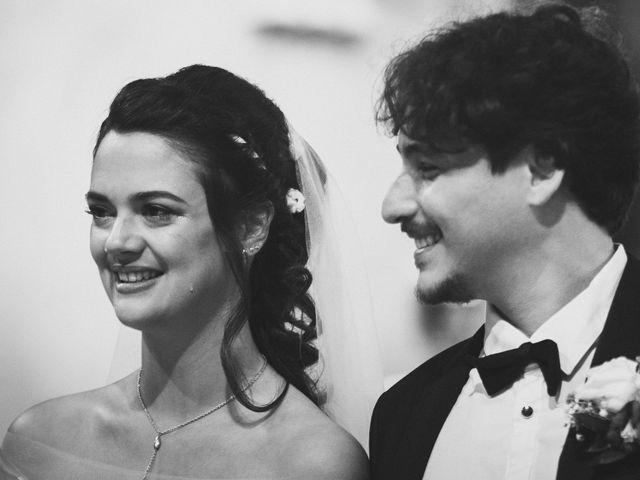 Le mariage de Mickaël et Aurore à Nice, Alpes-Maritimes 13