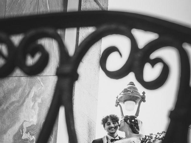 Le mariage de Mickaël et Aurore à Nice, Alpes-Maritimes 19