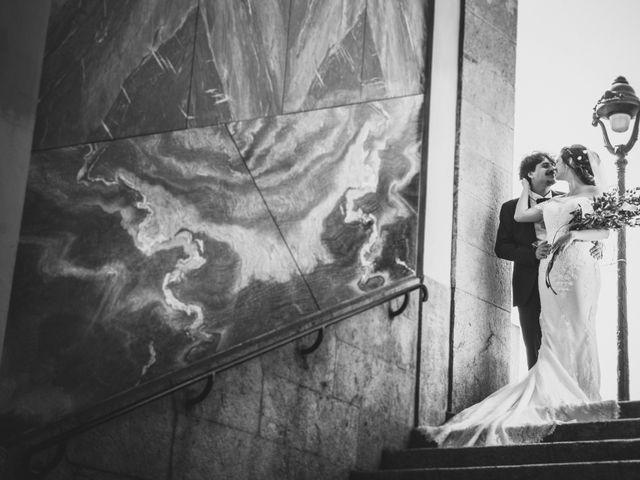 Le mariage de Mickaël et Aurore à Nice, Alpes-Maritimes 20