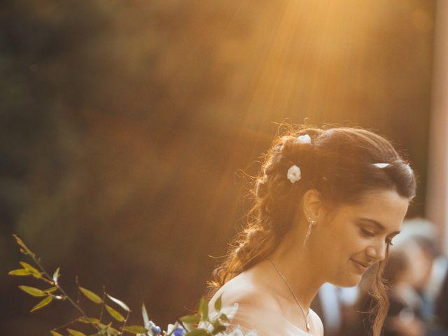Le mariage de Mickaël et Aurore à Nice, Alpes-Maritimes 36