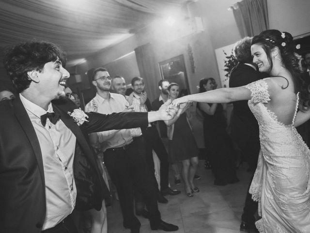 Le mariage de Mickaël et Aurore à Nice, Alpes-Maritimes 48