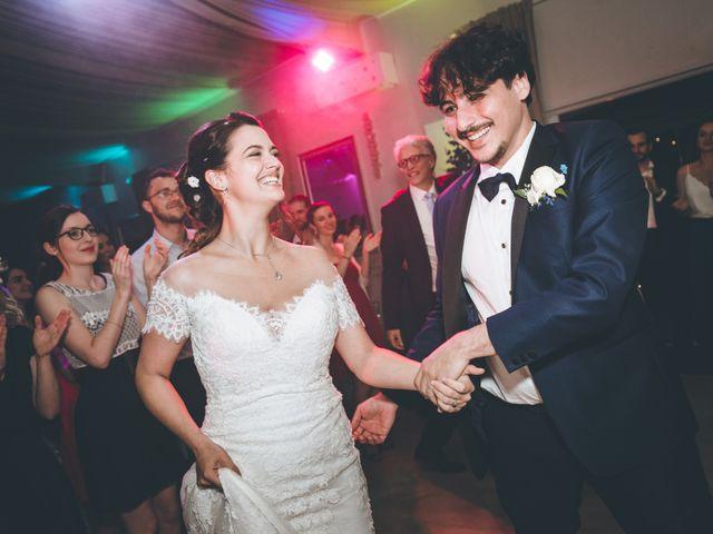 Le mariage de Mickaël et Aurore à Nice, Alpes-Maritimes 49
