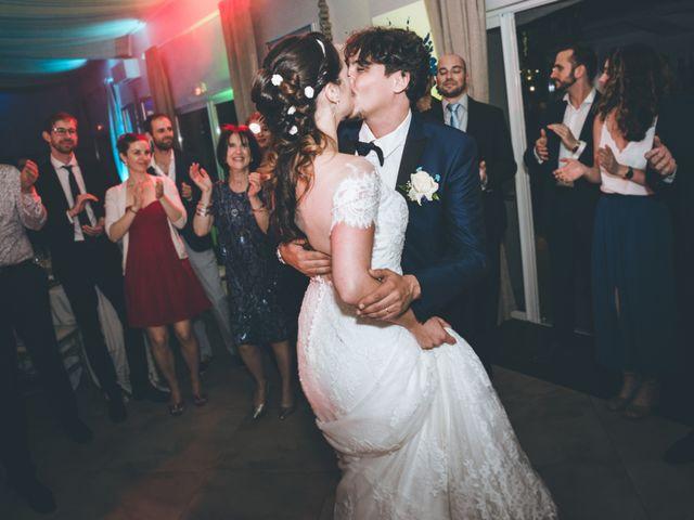 Le mariage de Mickaël et Aurore à Nice, Alpes-Maritimes 50