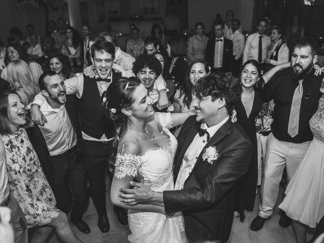 Le mariage de Mickaël et Aurore à Nice, Alpes-Maritimes 51