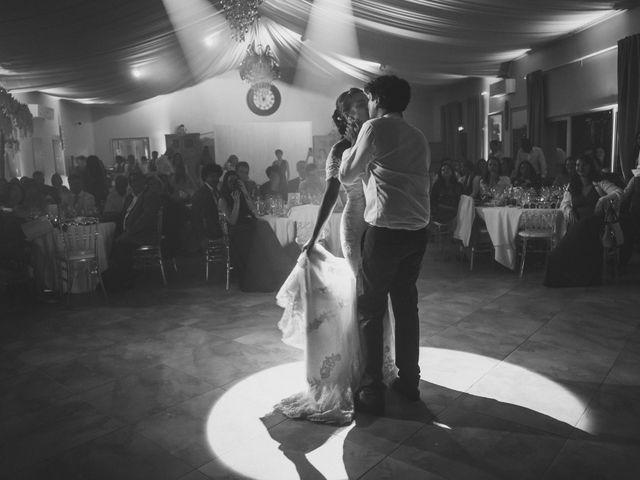 Le mariage de Mickaël et Aurore à Nice, Alpes-Maritimes 58