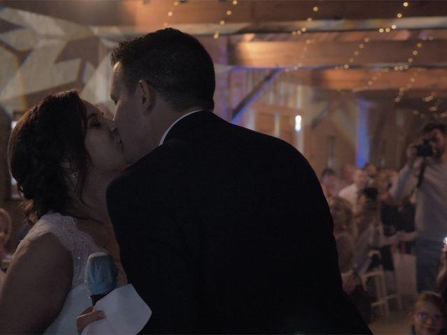 Le mariage de Adrien et Mélodie à Saint-Omer, Pas-de-Calais 20