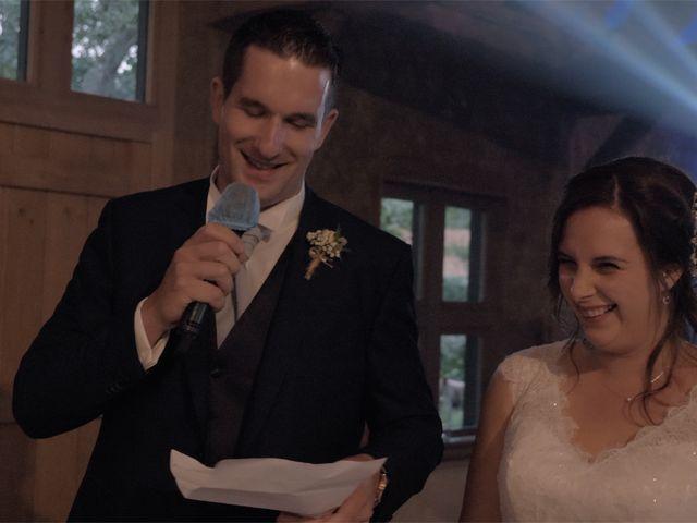 Le mariage de Adrien et Mélodie à Saint-Omer, Pas-de-Calais 21