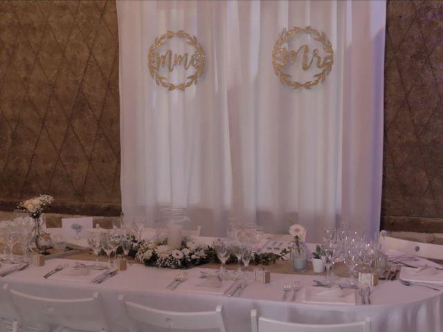Le mariage de Adrien et Mélodie à Saint-Omer, Pas-de-Calais 31