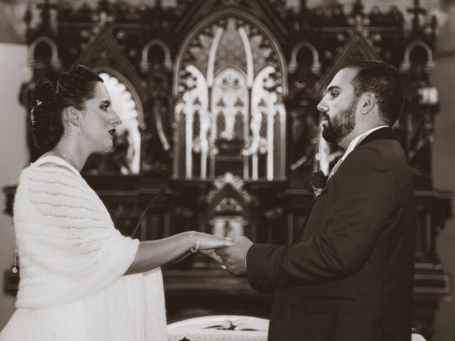 Le mariage de Florian et Sophie à Roubaix, Nord 14