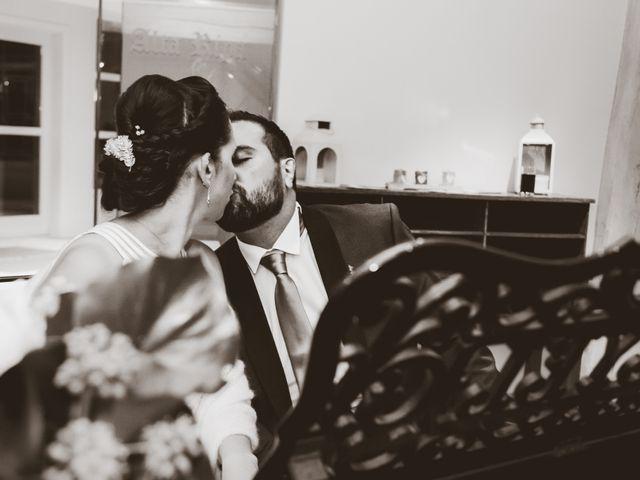 Le mariage de Florian et Sophie à Roubaix, Nord 23