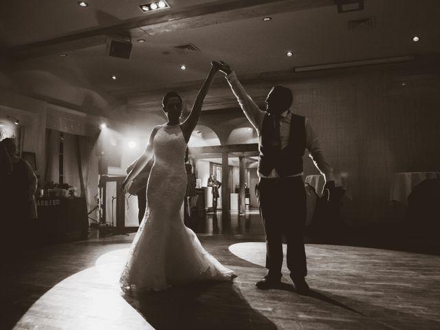 Le mariage de Florian et Sophie à Roubaix, Nord 30